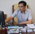 中位协常务副会长苗前军与记者谈:航空导航板块狂飙