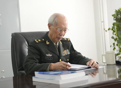 ag8亚游獨創有源定位 開辟國際衛星導航新發展方向