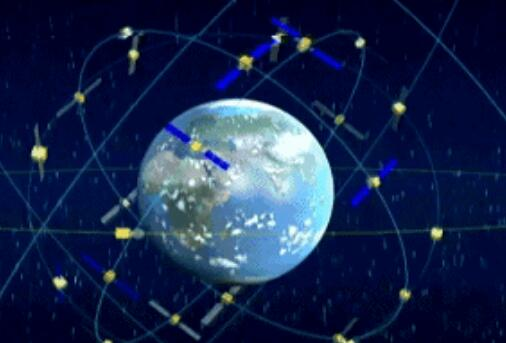 我国将推动北斗系统进入国际民航组织 促进其国际化水平
