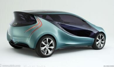 搭载2级自动驾驶核心技术 IACC车型将实现量产
