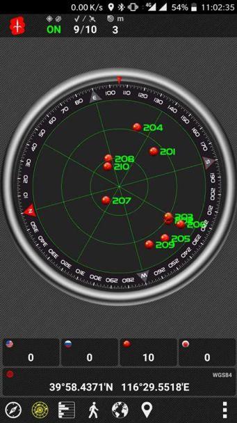 北斗 PK GPS,谁能赢?