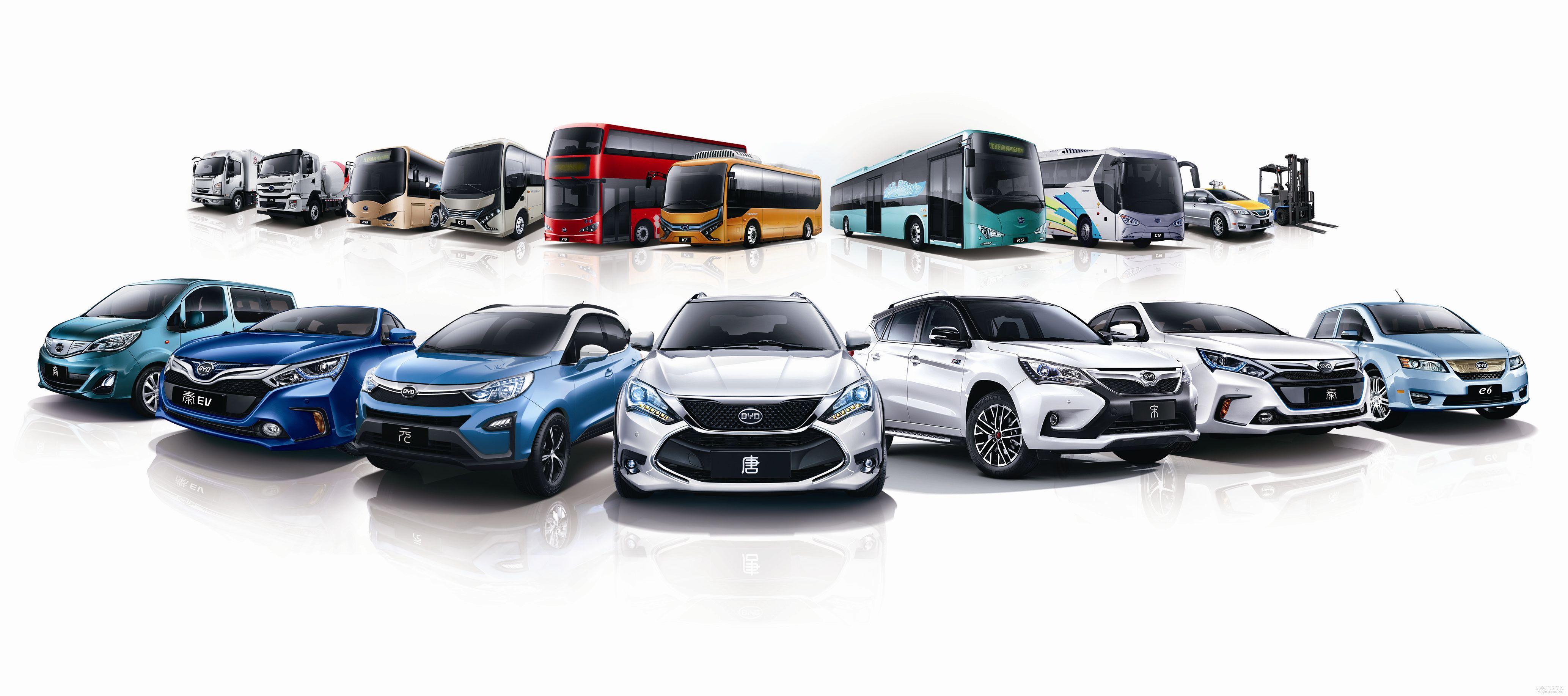 国产新能源汽车的导航装配率仅为53.3%,凯立德市场占有率第一