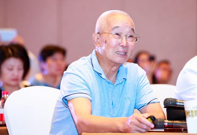 刘先林院士:AR技术与三维GIS的融合